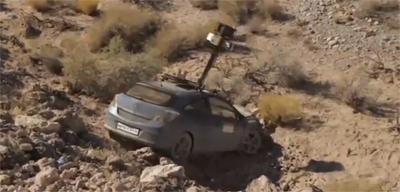 Google-street-view-car-ravine